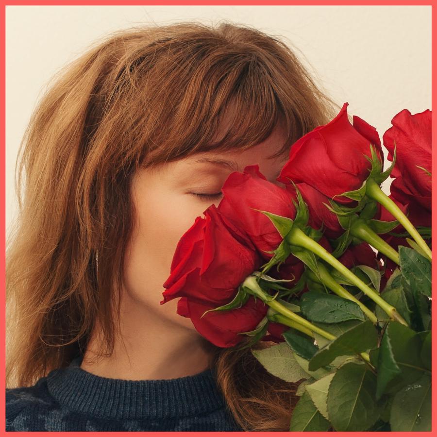 format carré_fille fleur_prog féminité_