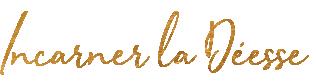 Logo signature ligne_fond transparent